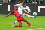 Germany's top soccer league Bundesliga seeks to tap Indian football market