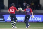 T20 World Cup: Moeen read conditions beautifully: Captain Morgan after England's win over Windies