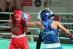 Elite Women's National Boxing Championships: World medallists Manju Rani and Jamuna Boro storm into semis