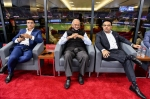 New IPL teams: BCCI expecting anything between Rs7k crore-10k crore with Adani, Goenka, Aurobindo in fray