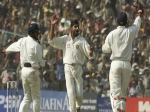 Harbhajan Singh, Javagal Srinath awarded MCC life membership; list of other players to be included in 2021