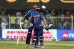IPL 2022 Retention News: Mumbai Indians not to retain Hardik Pandya; Rohit, Bumrah, Pollard to stay with team