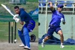 T20 World Cup biggest responsibility of career; Dhoni is life coach and brother: Hardik Pandya