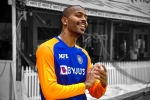 T20 World Cup: I want to be able to bowl eventually, closer to the knockouts: Hardik Pandya
