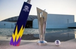ICC T20 World Cup 2021: Oman vs PNG preview