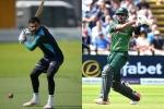 Indo-Pak World Cup clash should go ahead: Prakash Padukone