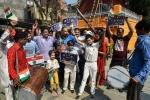 T20 World Cup 2021: India vs Pakistan: Insane that over 1 billion will watch India-Pakistan match: Shane Warne