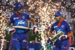 BCCI could earn up to USD 5 billion from IPL broadcasting rights only