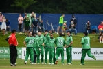T20 World Cup 2021: Ireland face tough Netherlands in their opener