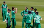 T20 World Cup 2021: With eye on Super 12s stage, Ireland and Nambia clash in must-win game