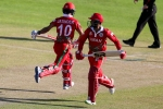 ICC T20 World Cup 2021: Ludhiana-born Jatinder stars in Oman's 10-wkt victory over Papua New Guinea