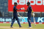 ICC T20 World Cup 2021: KL Rahul to open innings for Team India, Virat Kohli to bat at No. 3