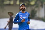 ICC T20 World Cup: India's warm-up worries: Kishan or Rahul as second opener, Hardik's batting position