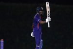 T20 World Cup: Love having Dhoni in dressing room as he brings sense of calm: KL Rahul