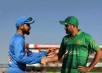 T20 World Cup: India vs Pakistan Live Updates: Arch-rivals look to start campaign on a winning note