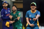 Kohli handled defeat with so much grace, shows he is secure person: Former Pakistan captain Sana Mir