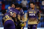 My style of leadership in IPL 2021 was a little wild, says KKR coach McCullum