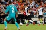 La Liga feature: The future is bright at Valencia