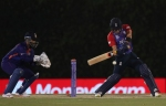T20 World Cup 2021: Liam Livingstone doubtful for tournament with finger injury