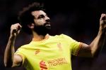 Salah's 'on fire' but is Solskjaer terrified? Man Utd boss backs Ronaldo above Liverpool star