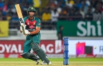 T20 World Cup 2021: Bangladesh skipper Mahmudullah calls for introspection after defeat to Scotland