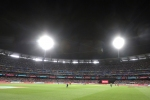 MCG could attract a crowd of more than 80,000 during Boxing Day Test