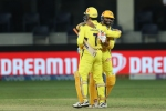 Will MS Dhoni play IPL 2022? Chennai Super Kings captain responds after winning fourth title