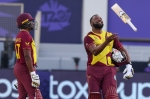 T20 World Cup 2021, West Indies vs Bangladesh: Preview, Timing in IST, Telecast and Live Streaming information