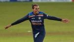 T20 World Cup 2021: Virat Kohli explains decision for opting Chahar over Chahal