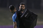 T20 World Cup 2021: India can be beaten by any side in the knock-outs because of lack of Plan B, says Hussain
