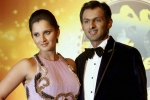ICC T20 World Cup 2021: India vs Pakistan: Sania Mirza to stay away from social media