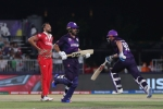 ICC T20 World Cup: Scotland beat Oman by 8 wickets to qualify for Super 12s