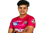 WBBL 2021: Shafali Varma makes quiet debut with bat for Sydney Sixers, effects superb run out