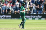 T20 World Cup: Bangladesh through to Super 12 with 84-run win over PNG