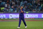T20 World Cup 2021: Virender Sehwag comes out in support of Mohammad Shami following online attack on pacer