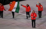 Star Winter Olympian Shiva Keshavan to stand for IOC Athletes' Commission election