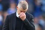 Rumour Has It: Solskjaer retains Man Utd's backing, PSG eye swap deal with Barca