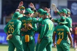 T20 World Cup: When the news hit us it did kind of take us back as a team: Bavuma on de Kock's withdrawal