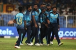 T20 World Cup: Sri Lanka hammer Netherlands by 8 wickets to top group, play Bangladesh in Super 12