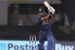 T20 World Cup: Suryakumar Yadav's batting in middle overs can be game-changer for India, says Wasim Akram