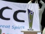 T20 World Cup: Sri Lanka trump spirited Namibia by seven wickets to make winning start