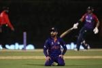 ICC T20I Rankings: Virat Kohli, KL Rahul slip; Rizwan, Markram make big leap