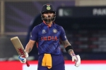 T20 World Cup 2021: Team India should fix these gaping holes ahead of New Zealand clash