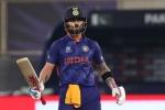 T20 World Cup 2021: Virat Kohli's opinion on why India fell behind Pakistan left Ajay Jadeja disappointed
