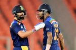 T20 World Cup: What Hardik brings in at number six is something that one can't create overnight: Kohli