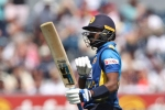 Sri Lanka beat Ireland by 70 runs in T20 World Cup, qualify for Super 12s