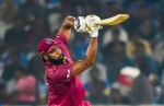 T20 World Cup 2021: England vs West Indies Super 12: Live Telecast, Live Streaming info