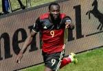 'United stint is improving Lukaku'