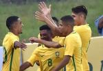 Brazil start favourites against Honduras