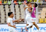 Iran ready for Mexico challenge